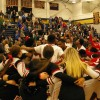 Coatesville knocks off Great Valley for league title