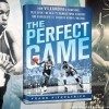 Library offering insider look at Villanova hoops