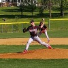 Coatesville dominates Avon Grove in 10-2 road win