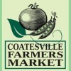 Coatesville Farmers Market ready to reopen