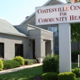 Two workshops that focus on financial well-being are being offered at the Coatesville Center for Community Health.