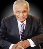 Civil-rights icon, The Rev. Dr. C.T. Vivian, will speak on Feb. 22 at CASH.