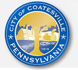 CoatesvilleLogo-copy