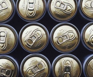 cans-300x249