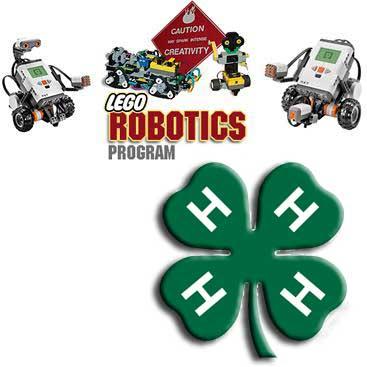 Lego robotics club coming to Coatesville | The Coatesville Times
