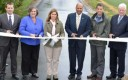 Ribboncutting-300x215.jpg