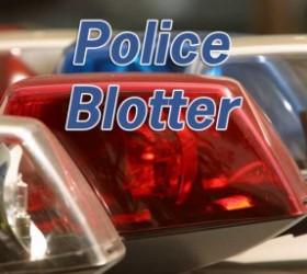 PoliceBlotter-300x256.jpg