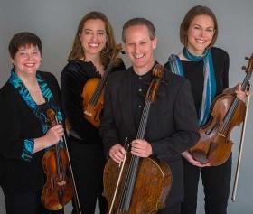 serafin-string-quartet-1-300x237.jpg