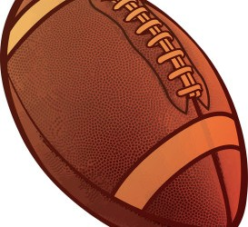 Football-273x300.jpg