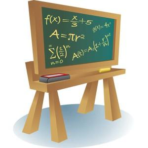 MathChalkboard-300x300.jpg