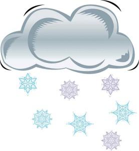 Snowstorm-277x300.jpg