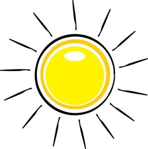 Sun-298x300.jpg