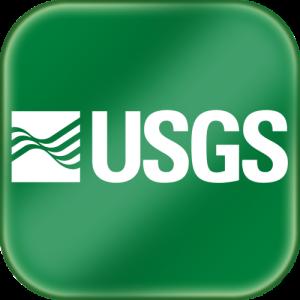 USGS-300x300.png