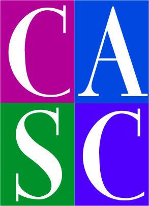 CASC4