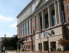 Courthouse-300x216.jpg