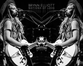 brynn-elliott-300x225.jpg