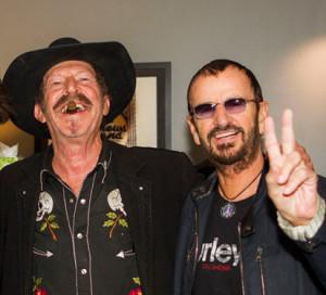 Kinky___Ringo__
