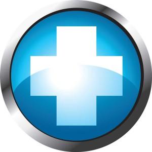 Health-300x300.jpg