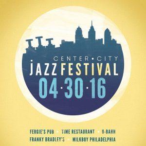 206171342901694454-499861587780155536-2016-center-city-jazz-festival-poster-cropped.full