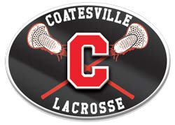 Press Release - Coatesville Youth Lacrosse 2016 Tournament