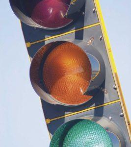 TrafficLightHC0702_M_150_C_R