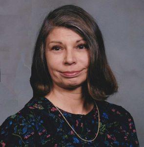 Carolyn S. Guerrina