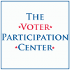 Voter_Participation_Center_Logo