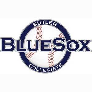 butler-blue-sox-logo