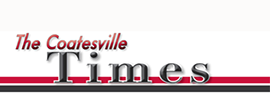 The Coatesville Times
