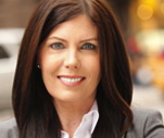 Attorney General Kathleen G. Kane said one recent scam involves telephone callers' seeking personal information to help residents obtain a nonexistent medical card.