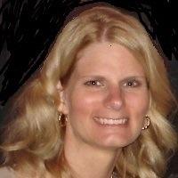 Susan Mostek will assume her new post on Nov.