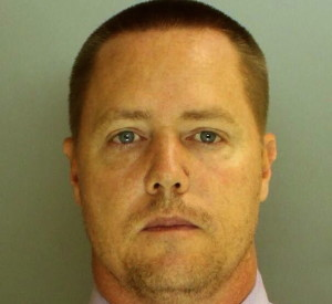 Gerald D. Pawling, a former Coatesville Police detective, faces new theft charges.