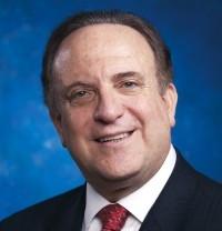 State Sen. Andy Dinniman
