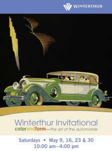 winterthur 1