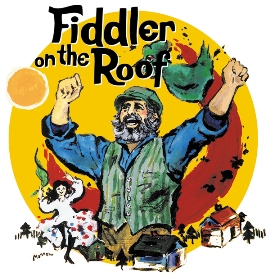 Fiddler-Color