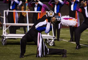 drum corps international1