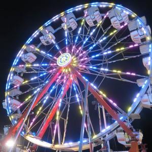 kimberton fair 2