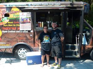 Rigatoni-food-truck