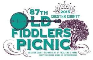 fiddlers picnic logo