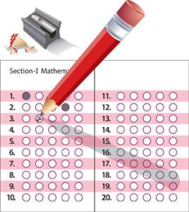 TestSheet