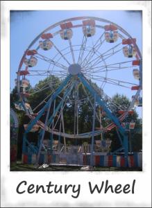 broomall carnival