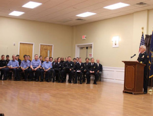 Fall-2015-FFI-Graduation