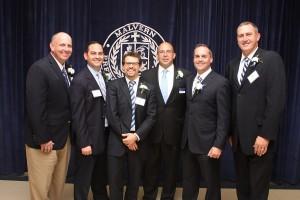 MP_Alumni_Awards_2015