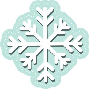 SnowflakeC1511_M_150_C_R