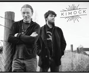 kimock