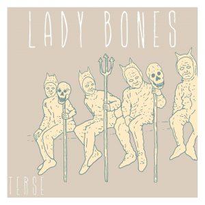lady bones 2