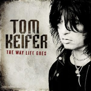 tom keifer