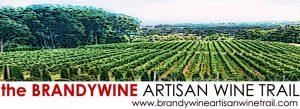 The-Brandywine-Artisan-Wine-Trail-logo