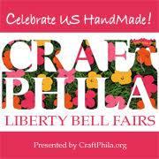 craft philsdelphia