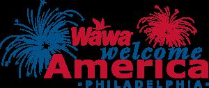 WAI_Logo1